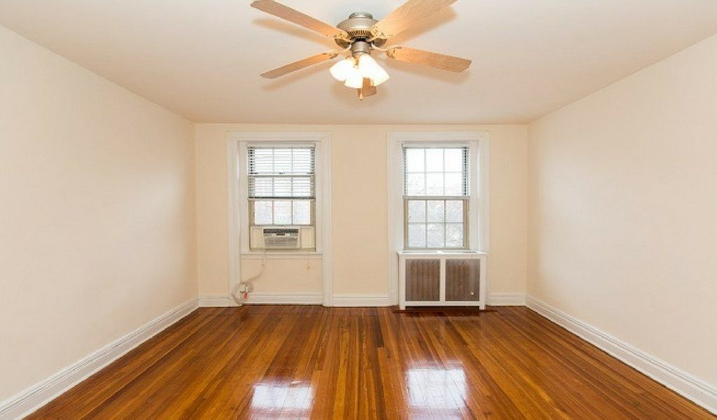 The Best Apartment Deals In Dc Right Now Apartminty Cool Apartments Dc Apartments Apartment