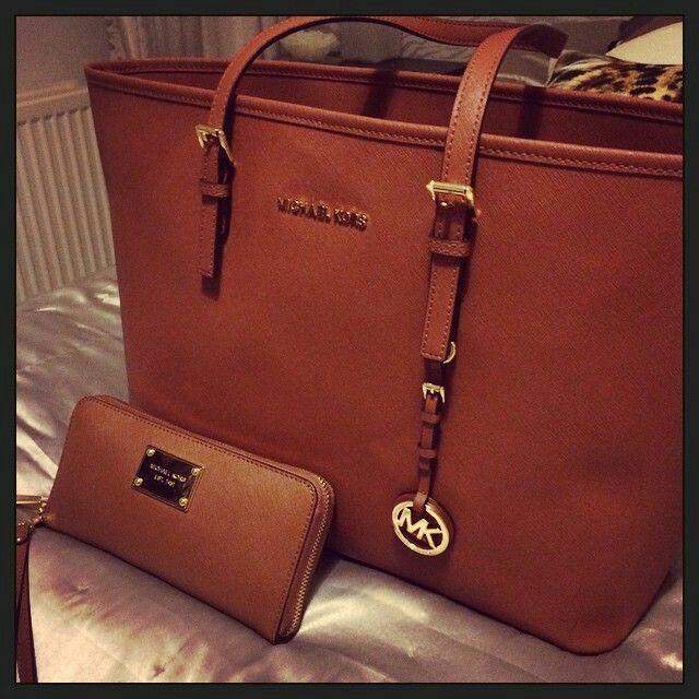mk bags outlet store michael kors handbags sale online