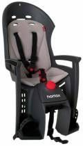 Hamax Siesta Plus Kindersitz - www.profirad.de
