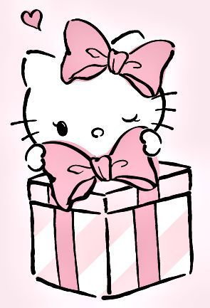 Hello Kitty … | Pinterest