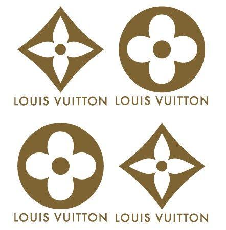 Louis Vuitton Logo Png Download 1200 630 15