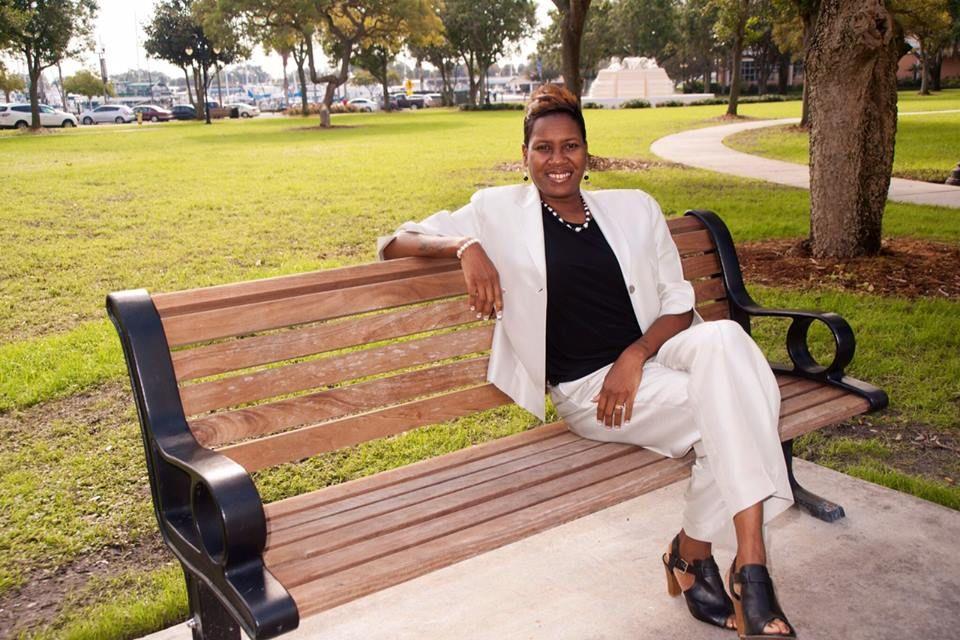 Nancy watkins will not run for the tampa hd 60 seat