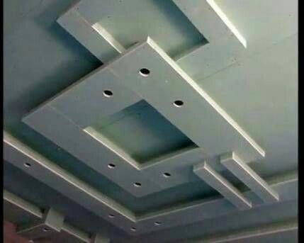 Determined Open Porch Design Ceiling Design House Ceiling Design Pvc Ceiling Design