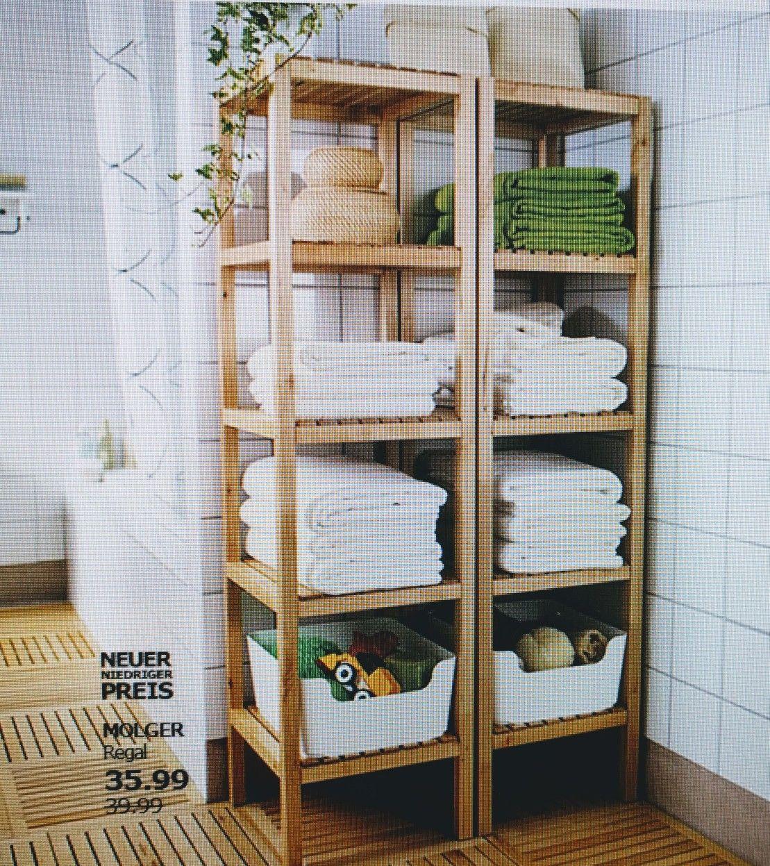 pin von shannon holt auf bathroom design ideas | pinterest | möbel