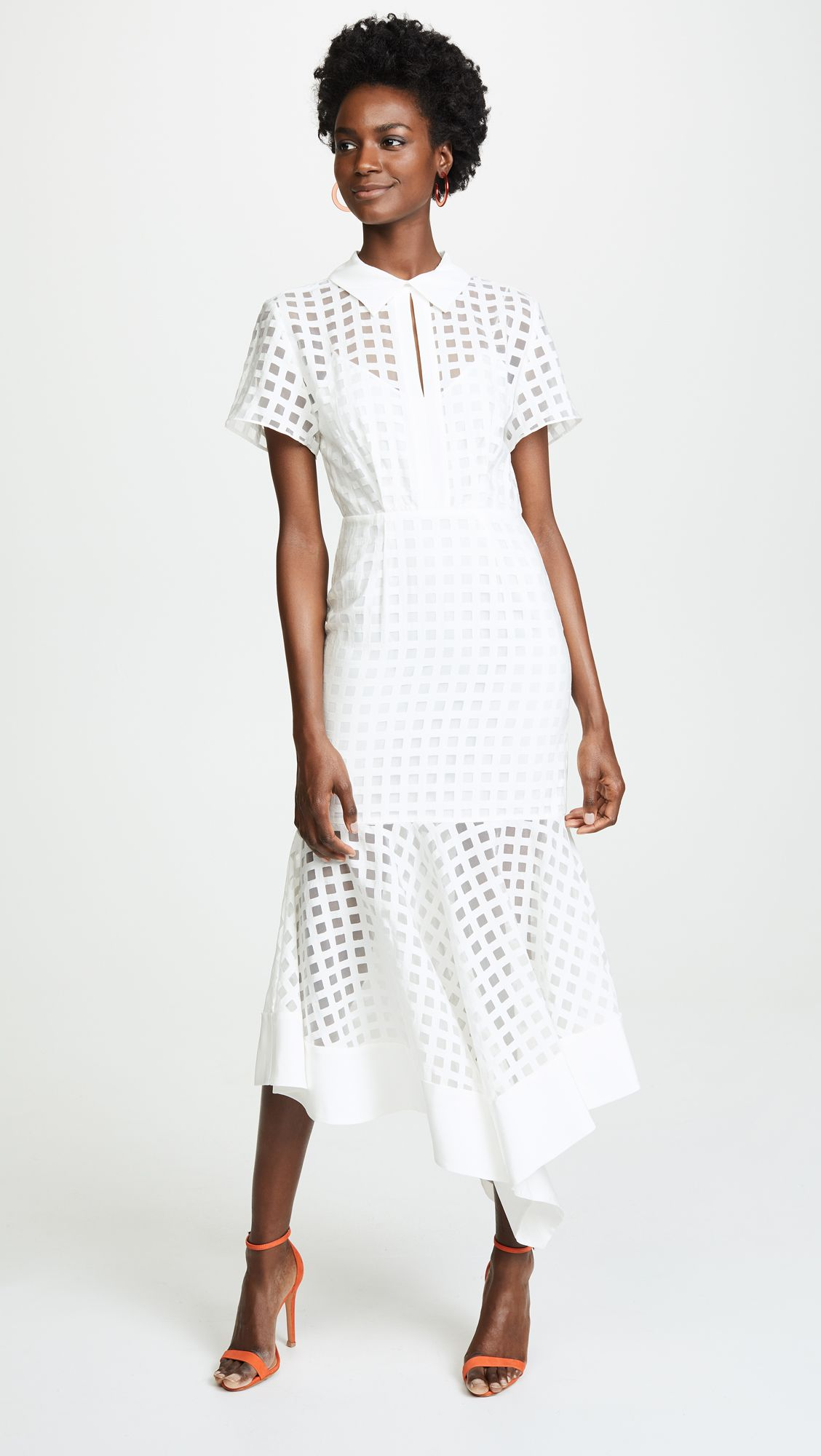 419da7f264d5 Adeline Dress in 2018