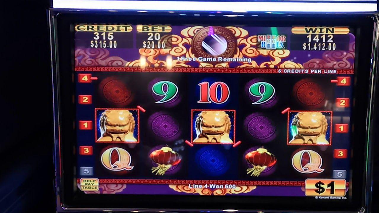 Crown casino hochzeit