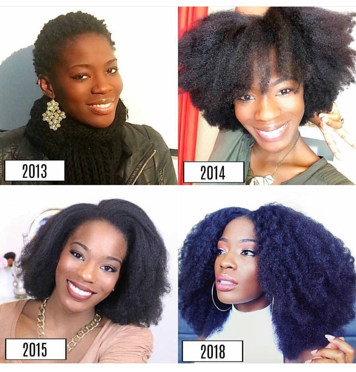 Natural Hair Glory Photo Healthy Curly Hair Natural Hair Journey Growth Natural Hair Bloggers