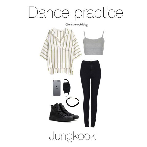 bts outfit imagines | Tumblr | Bts in 2019 | Kpop fashion outfits
