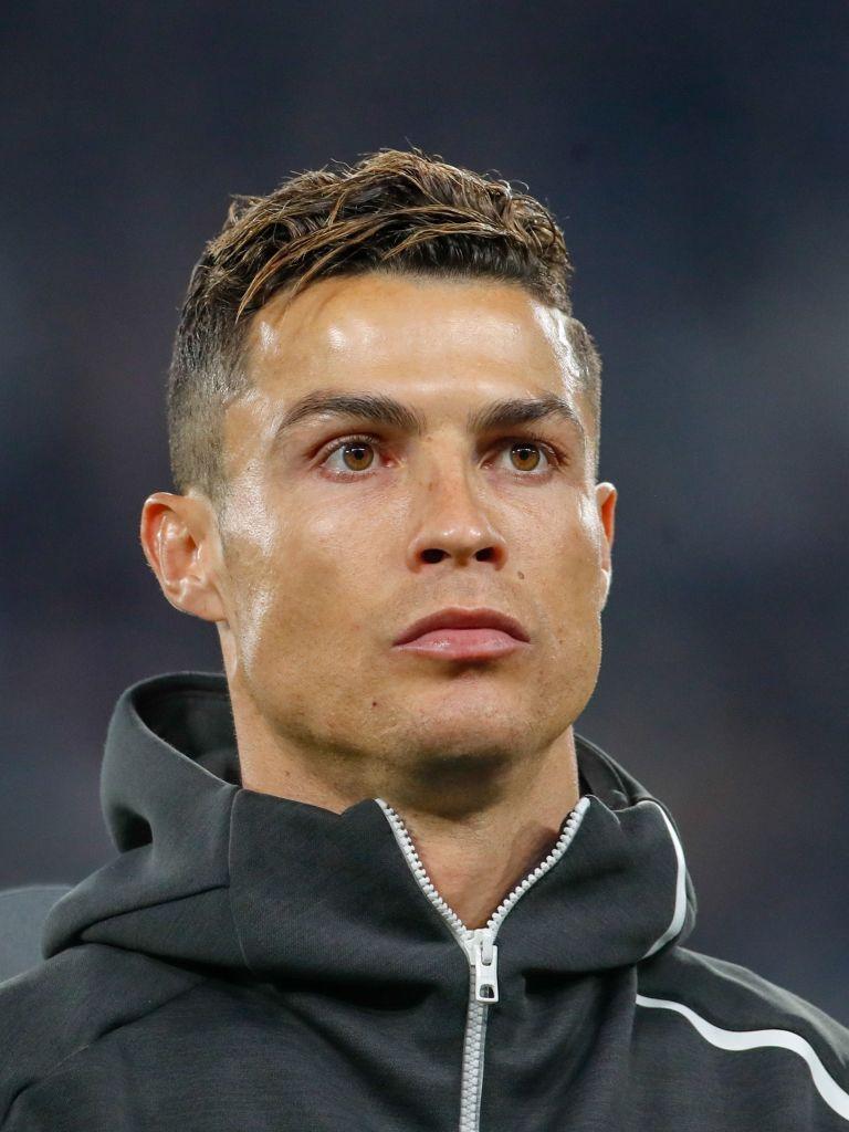 Pin On Criatiano Ronaldo