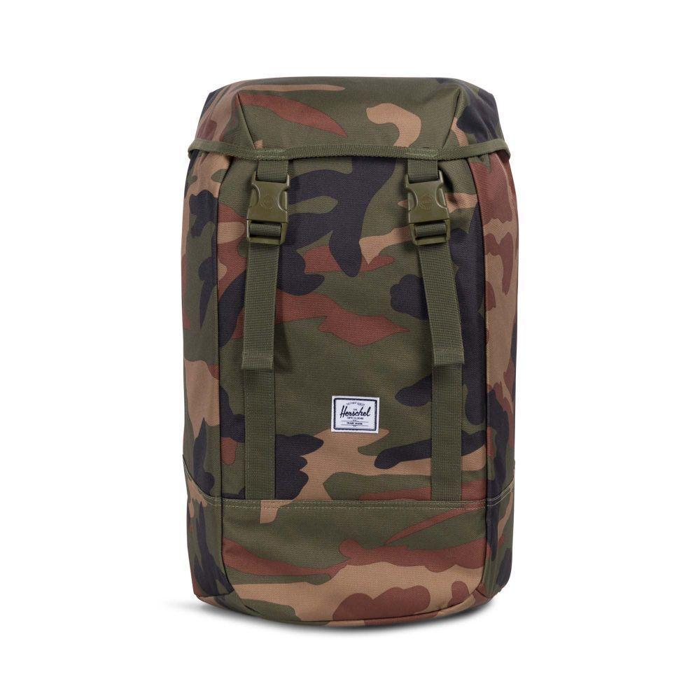 24l Army Bags - 3a0c3e5cbcff80ff6153d35f44d064b1_Download 24l Army Bags - 3a0c3e5cbcff80ff6153d35f44d064b1  Snapshot_697949.jpg