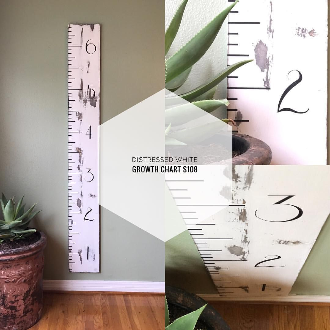 Farmhouse growth chart ruler tribal aztec bohemian modern free your walls with this farmhouse growth chart mark your childrens heights and take it with you wherever you move nvjuhfo Images
