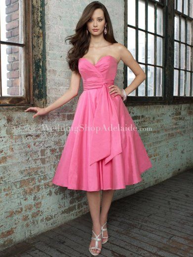 Cheap Prom Dresses Adelaide Style Pinterest Cheap Prom Dresses