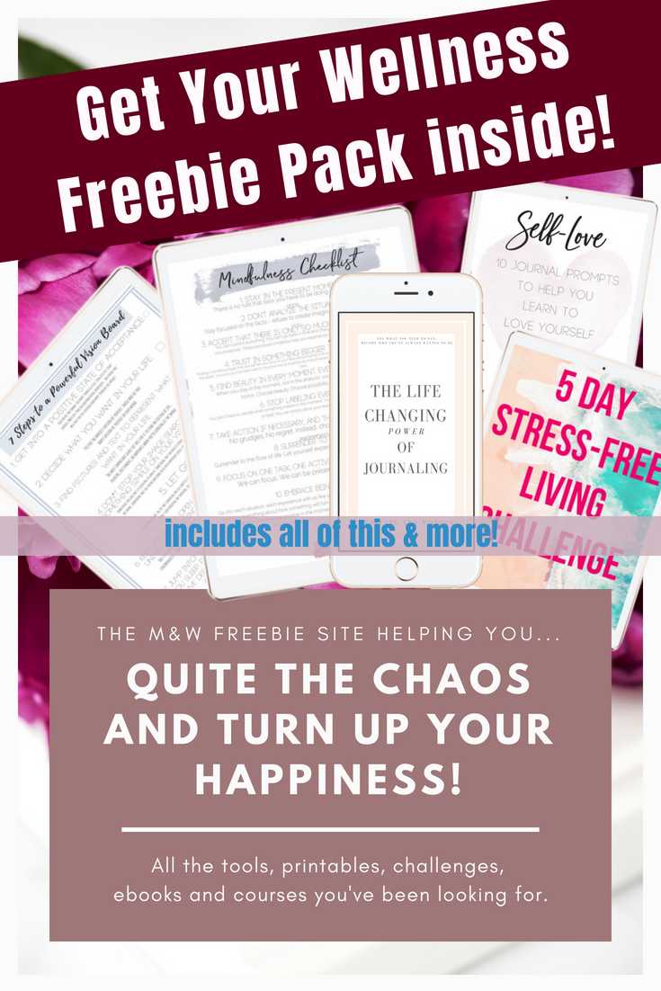 free sa dating chat sites