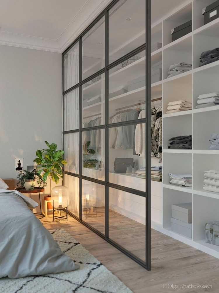 Functional And Creative Bedroom Storage Ideas Momtags Lifestyle With Kids Scandinavian Design Bedroom Minimalist Bedroom Industrial Bedroom Design Industrial bedroom storage ideas