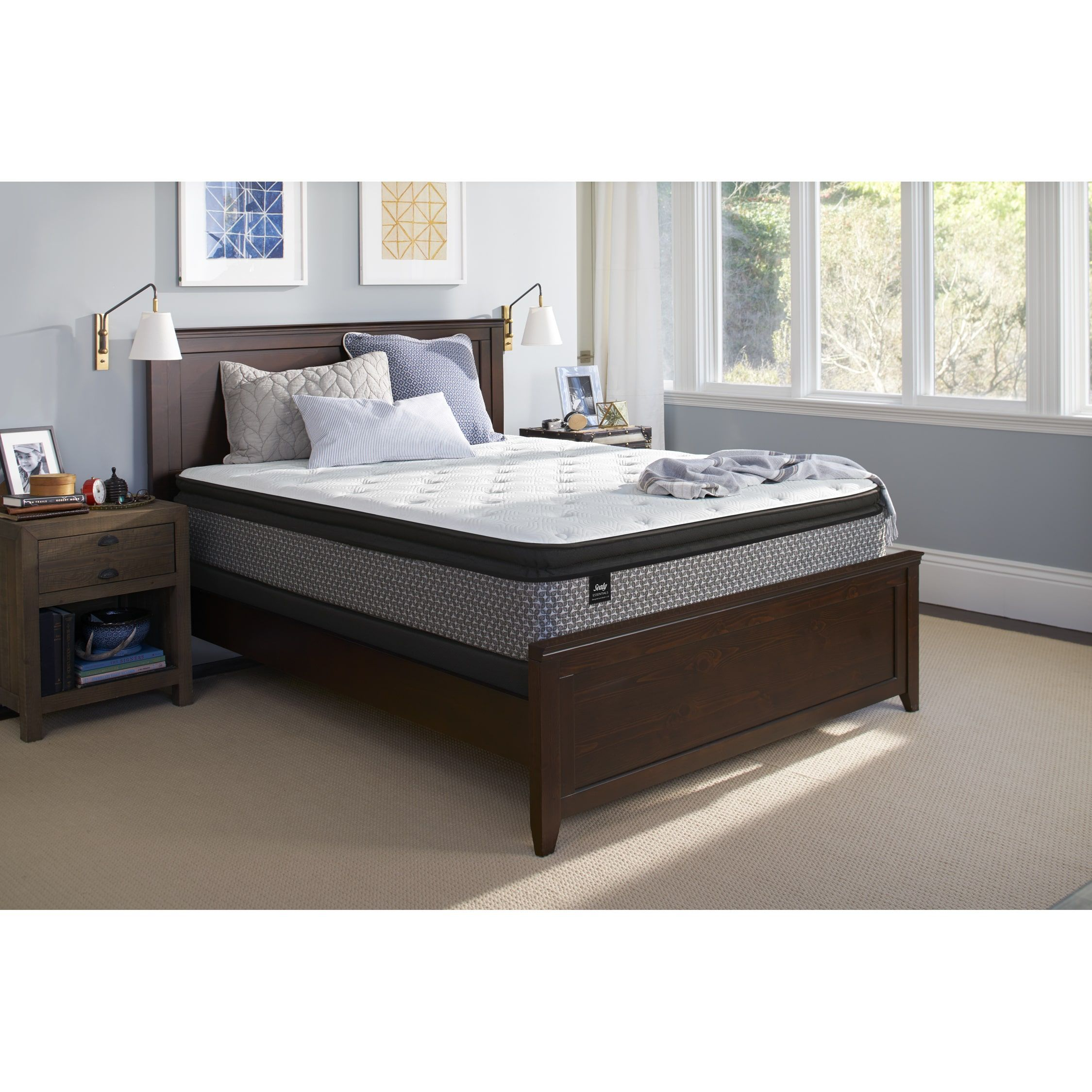 twin wood queen spring steel best bedroom wooden springs your trundle ideal metal set furniture full headboard sets bedside frames king brown idea tables of bed cheap included rails mattress and box basic popular size beds prices boxspring frame smart with for