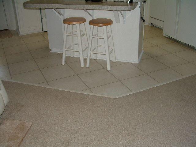 Pin By Becky Gutierrez On Remodel Ideas Kitchen Flooring