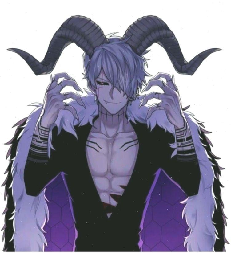 Mix two of your favorite demon slayer … Demon Slayer Mist Pillar Death - Manga