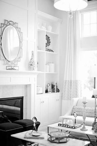 Home interior design nice apartment in pinterest cool apartments and also rh