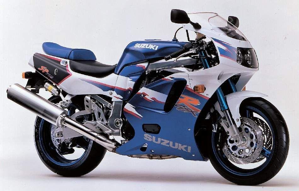 Suzuki Gsx R 750sp Suzuki Gsxr Suzuki Gsx Gsx