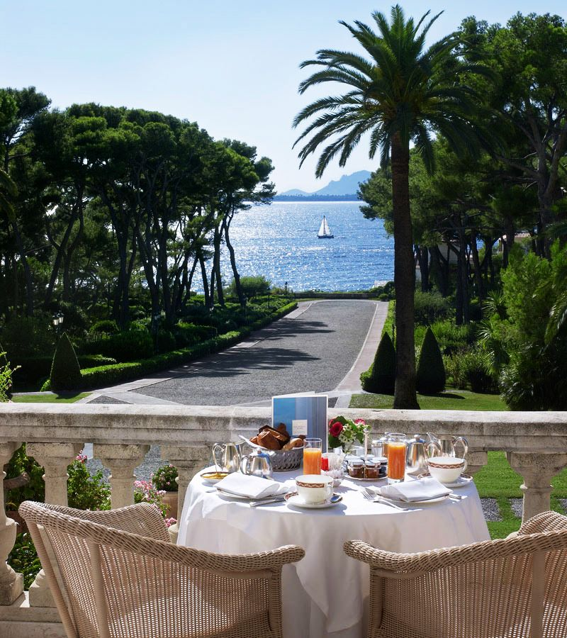 The delectable hotel du cap eden rock designrulz com