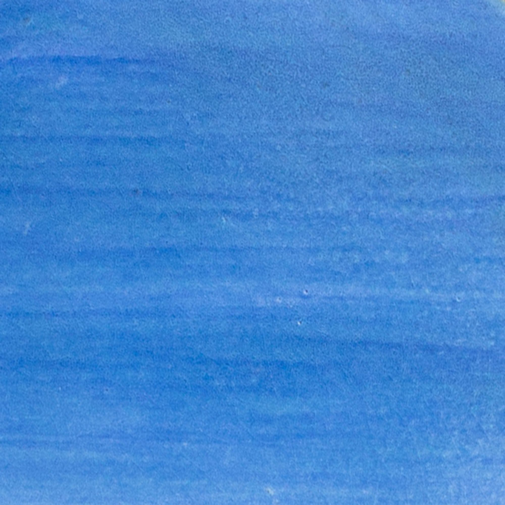 MIDNIGHT BLUE MATT ¦ Brushed Colour | BRUSHED GLOSS & MATT PALETTE ...