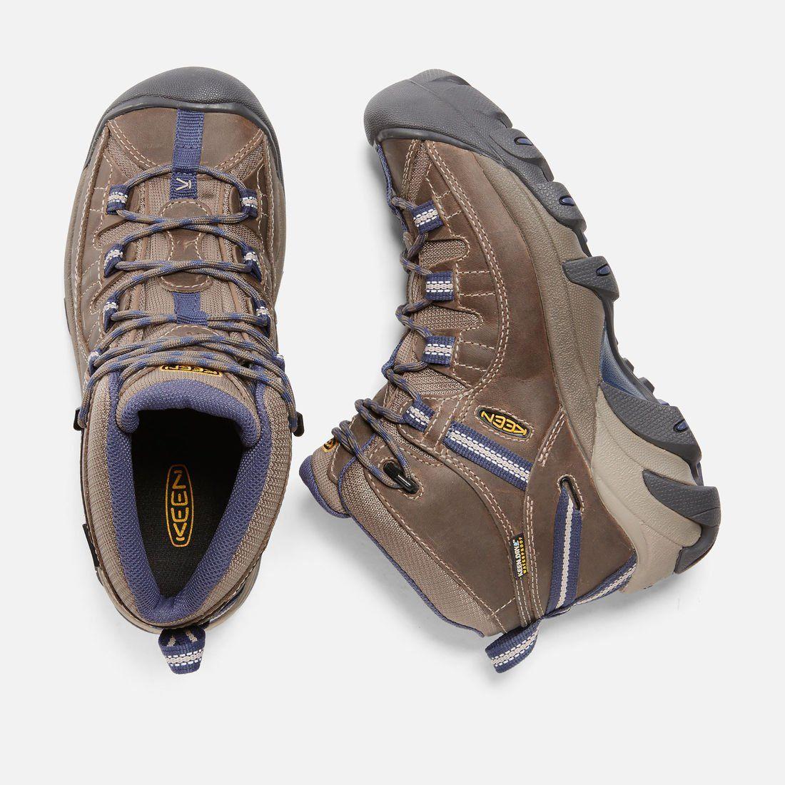 All Colors Apex V751 Sierra Trail Men/'s Hiker Shoe All Sizes