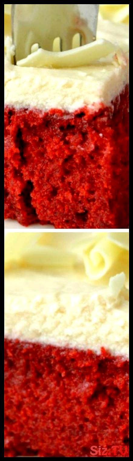 44 Best ideas for birthday cake homemade red velvet 44 Best ideas for birthday cake homemade red velvet 44 Best ideas for birthday cake homemade red velvet cake birthday 44 Best ideas for birthday cake homemade red velvet 44 Best ideas for birthday cake homemade red velvet cake birthday