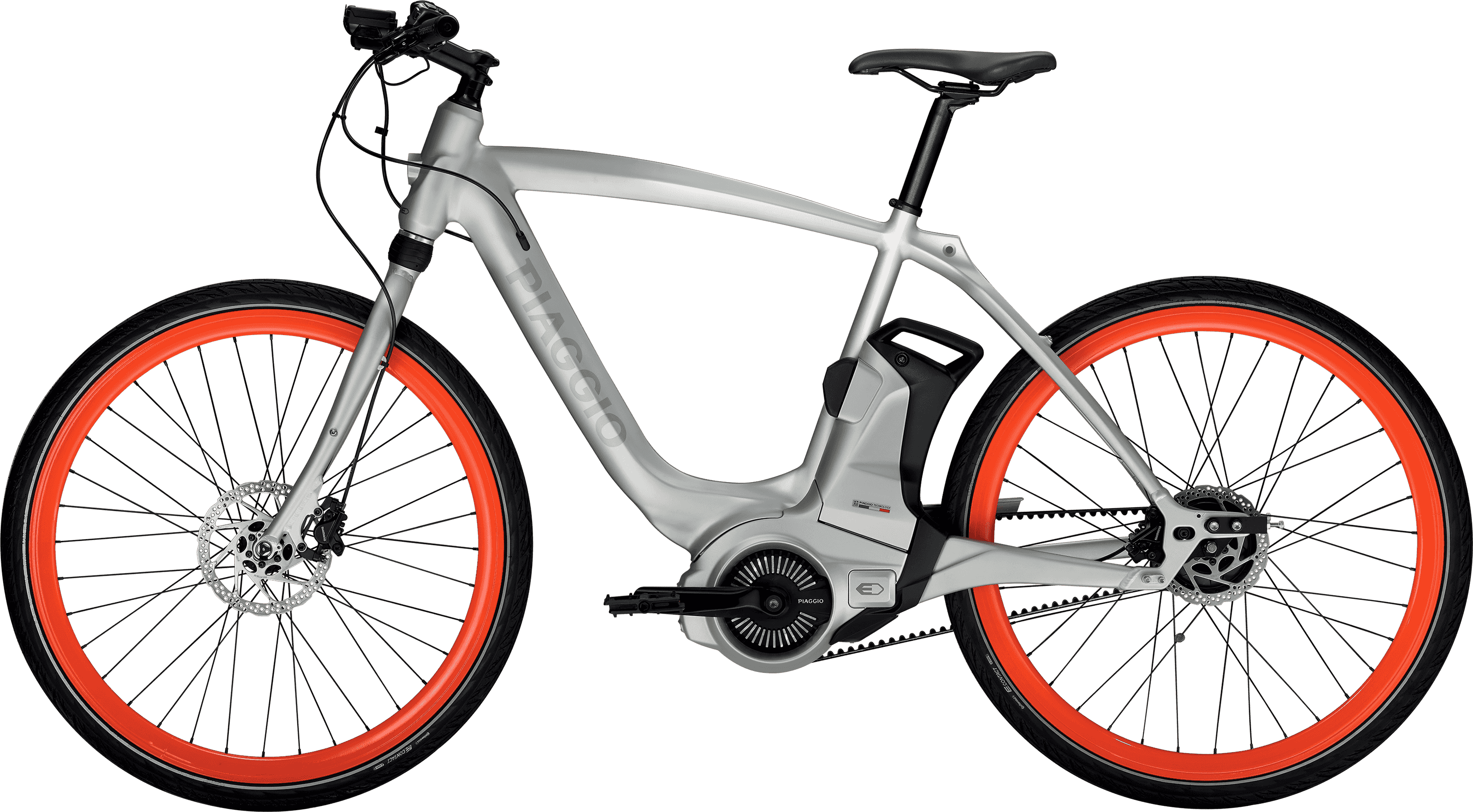 learn more about the new wi-bike : a project that goes beyond the