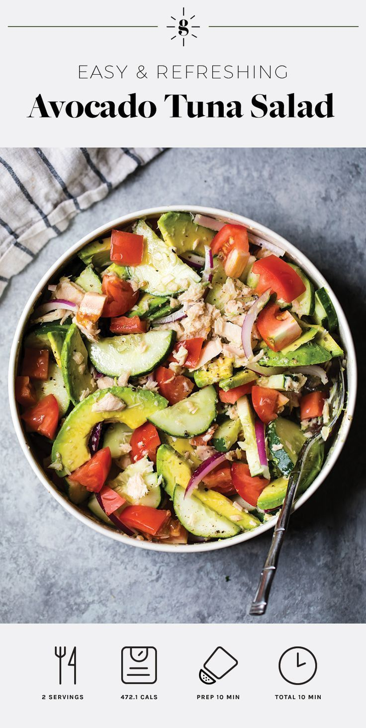 HGG Reset Fresh tomato recipes, Food recipes, Avocado