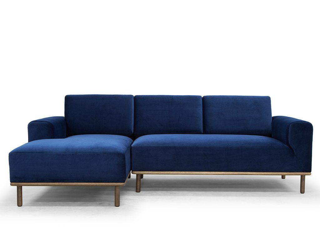 Blue Sofa L Shape Blue Sofa L Shape For More Ideas You Just Have To Click The Link Enjoy In 2020 Blue Sofa L Shaped Sofa Sofa