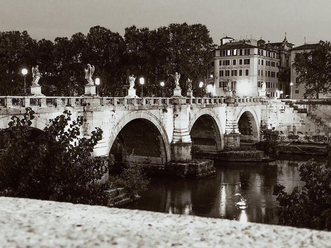 #rome #roma #italy #italia #travel #ig #photography #love #art #paris #picoftheday #instagood  #rome #roma #italy #italia #travel #ig #photography #love #art #paris #picoftheday #instagood #photooftheday #igersroma #like #london #travelphotography #architecture #europe #instagram #travelgram #nature #follow #vatican #photo #fashion #spring #italian #igersitalia