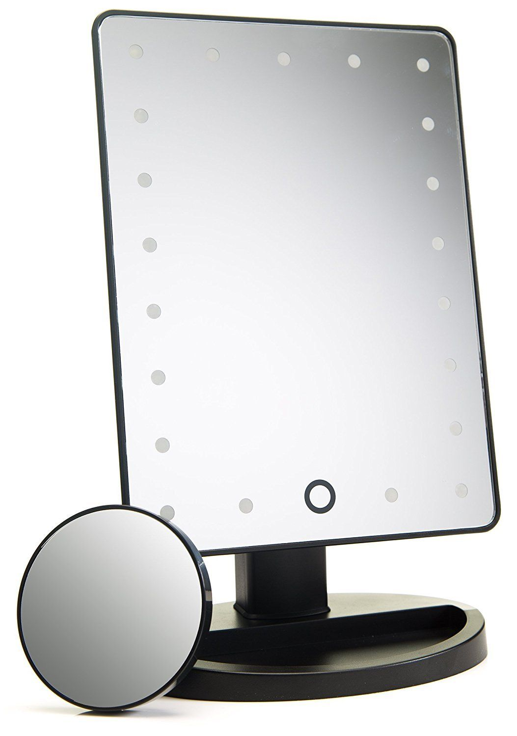 41 Best Dorm Gifts To Give College Students Makeup Vanity Mirror