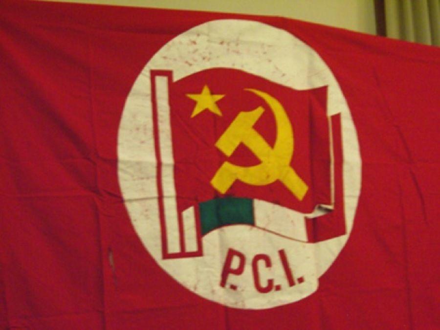 Il Partito Comunista Italiano compie 100 anni