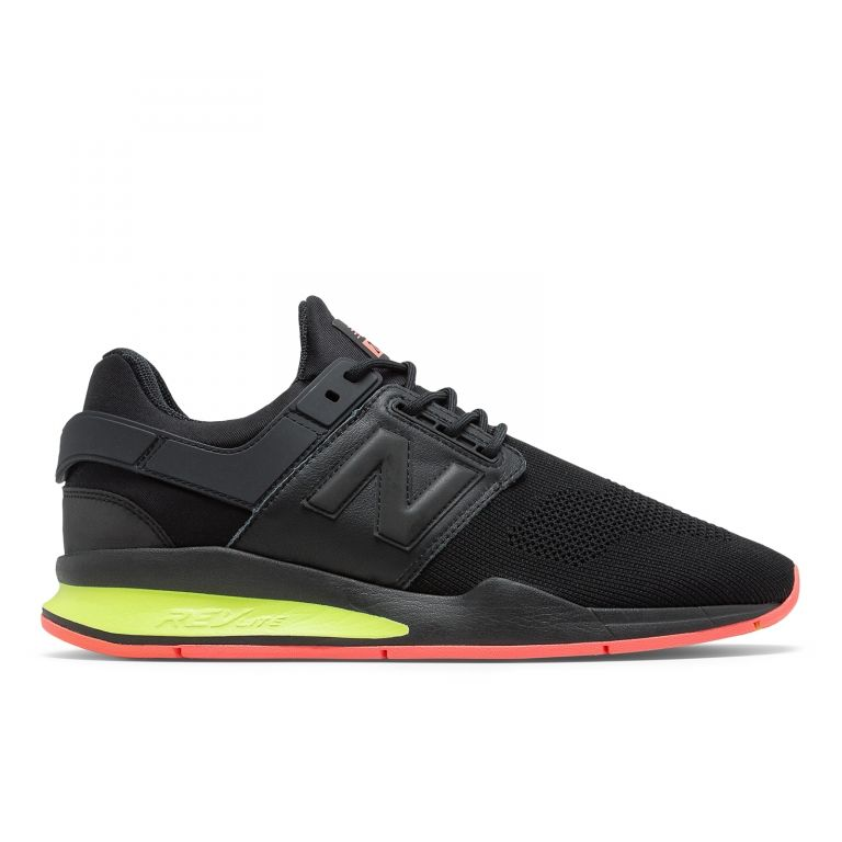sports shoes f009f 886c8 New Balance lancia una nuova sneakers in limited edition ...