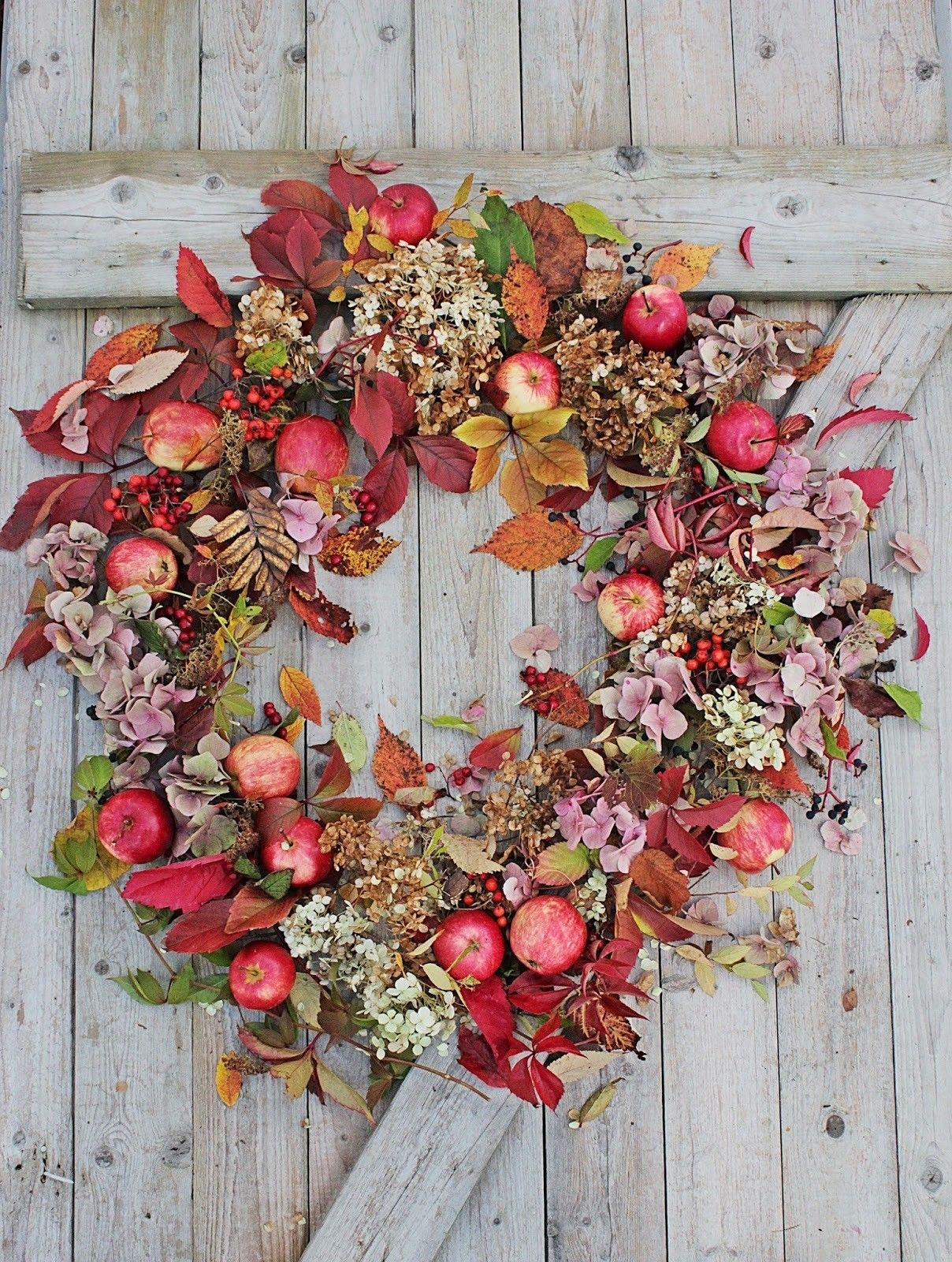 Home garden decoration  Pin by Anna Tuomisalo  on Vintage home decoration  Pinterest