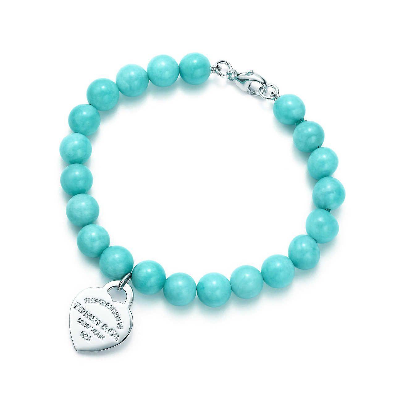 07684e2931a1 Bead Bracelet