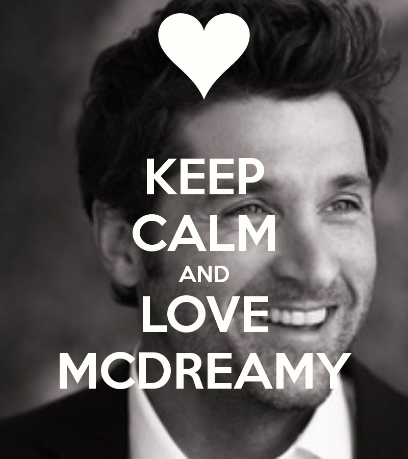 I Need Me Some Mcdreamy Quotes Pinterest Greys Anatomy