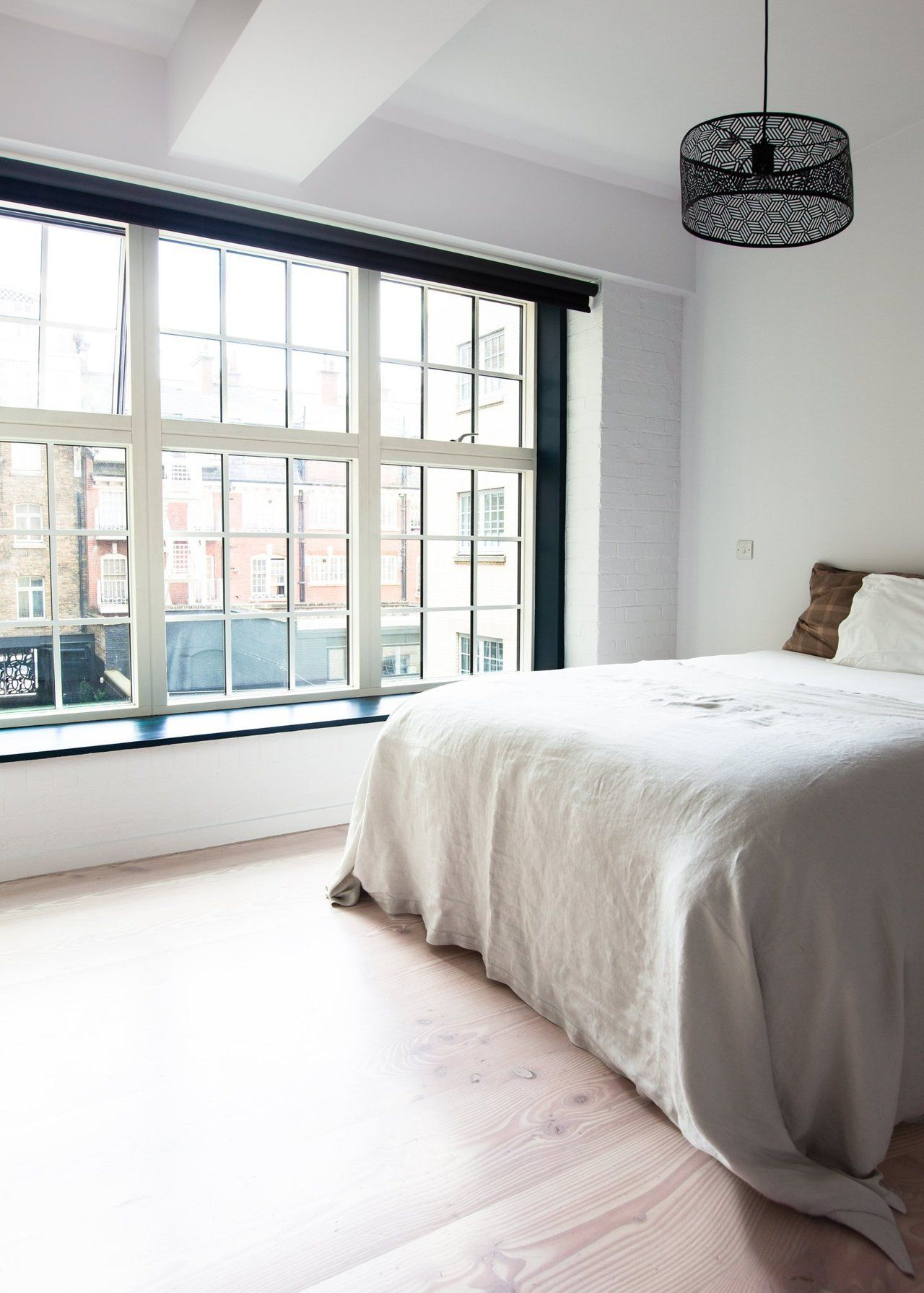 tour a lived in loft in london s bustling soho district soho