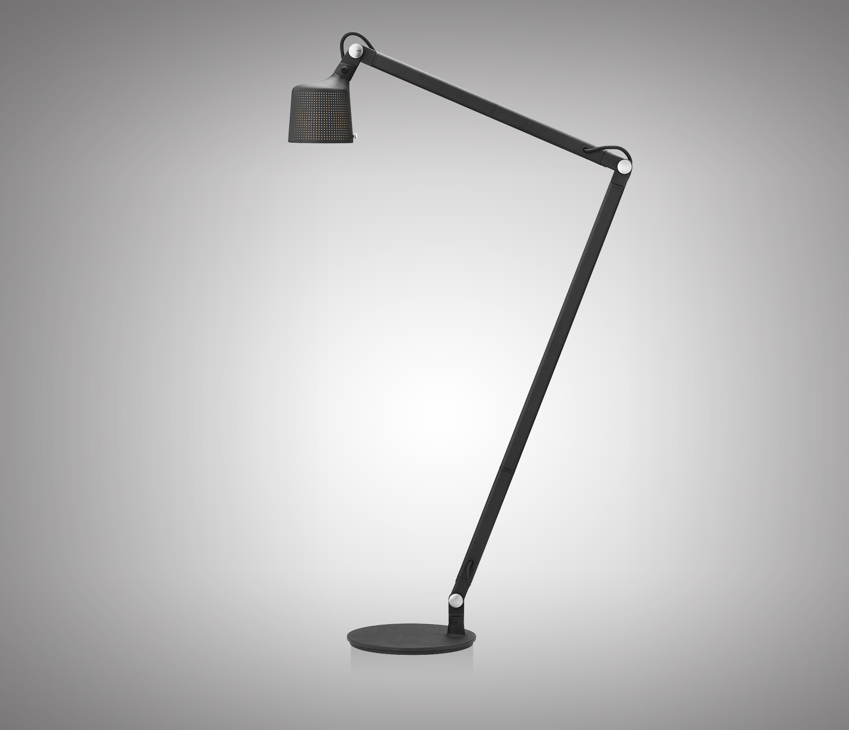 Vipp Stehlampe