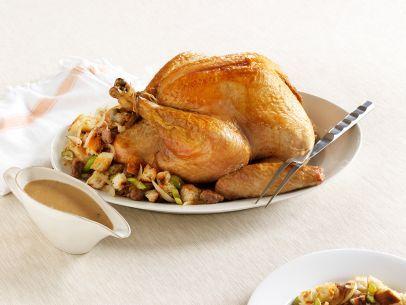 turkey and stuffing recipe thanksgiving turkey stuffing and stuffing recipes
