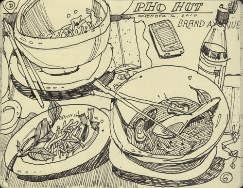 http://inkdrawing.blogspot.fr/2011/12/restaurant-sketchbook.html