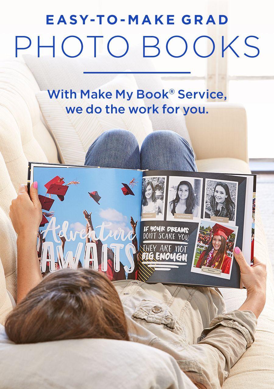 3a0d7901d4e1c58e4f4897b6460f4798 - How Long Does It Take To Get Your Shutterfly Book