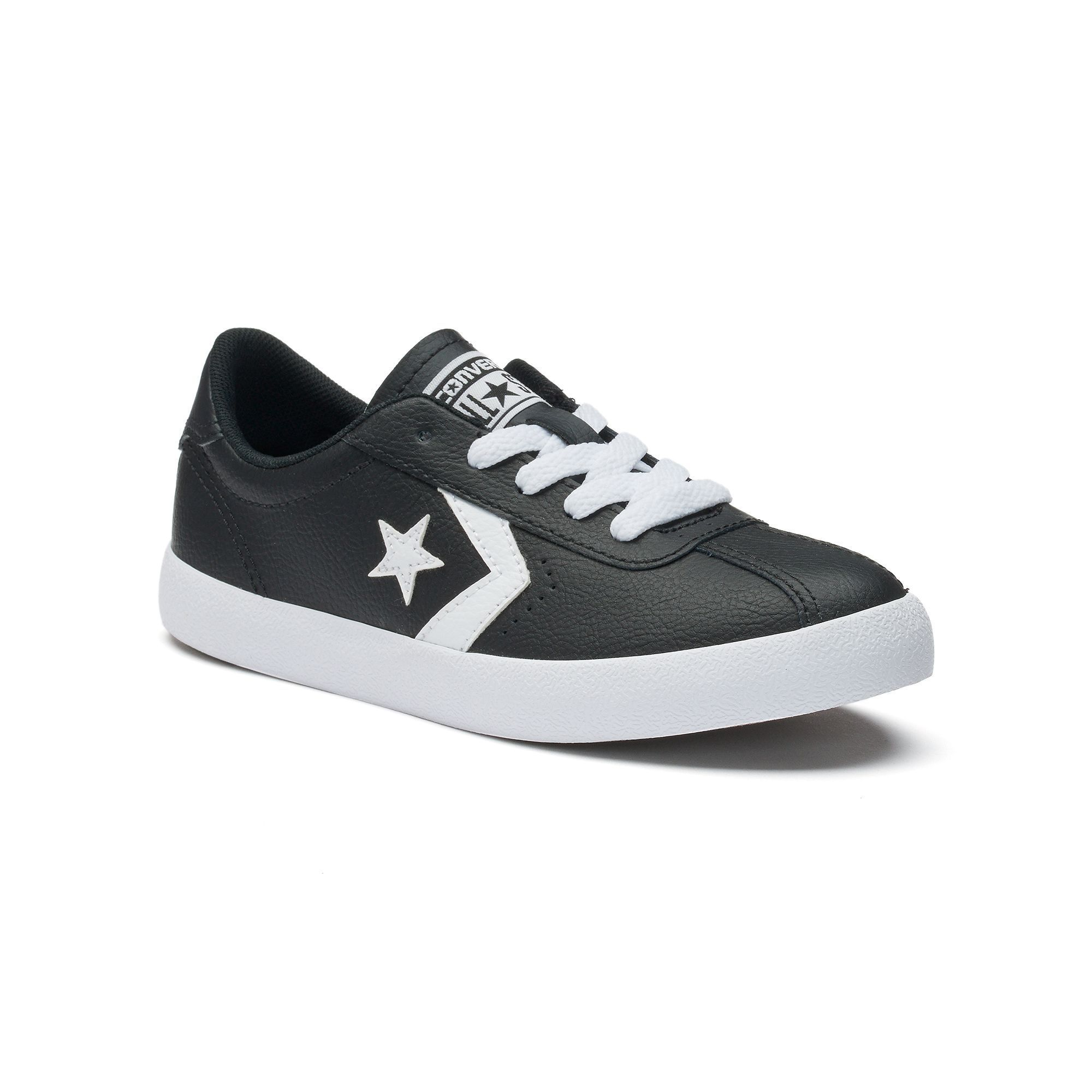 kids converse breakpoint leather sneakers products kids