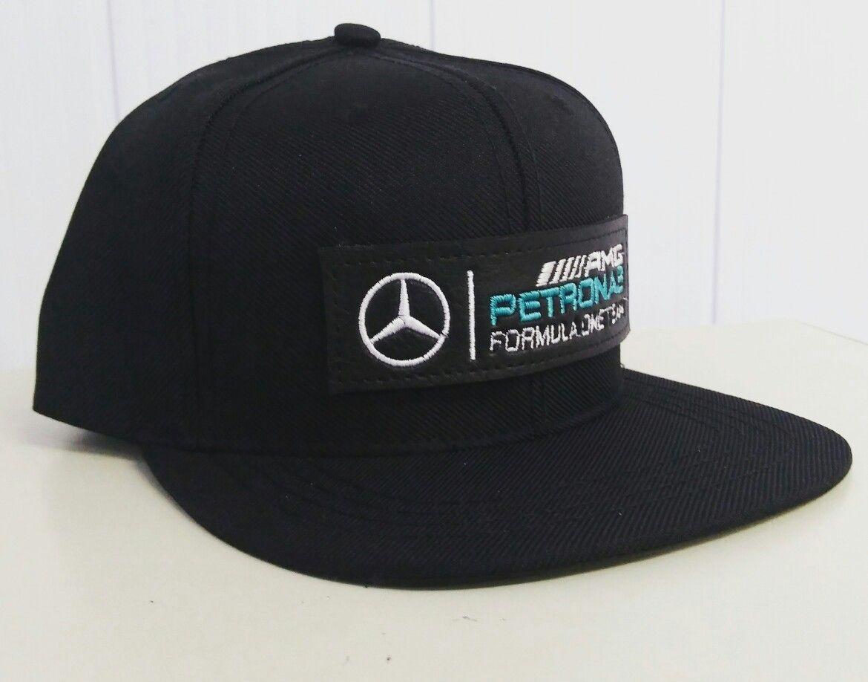 Mercedes-benz Snapback hat  f1  mbenz  mercedes  mercedes-benz ... 801d4eced8c