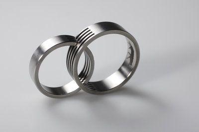 Wedding Rings Klara Sipkova 420 604 242 790 Klara Sipkova