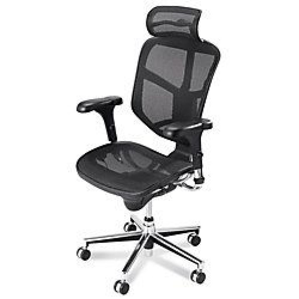 Office Depot Ergonomic Chairs - Used Home Office Furniture Check ...