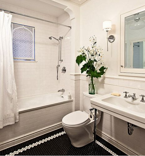 Elegant Small Bathrooms Ideas Rukinet Elegant Small Bathroom Ideas Rukinet Com