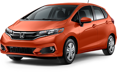 Shop Honda Com Mobile Compare Fit Aspx Model Soul Topic Value Cid Display Hrm Gumgum My18 Fit Evergreen Product Dfacid 1 Honda Fit Honda Fit Lx Honda