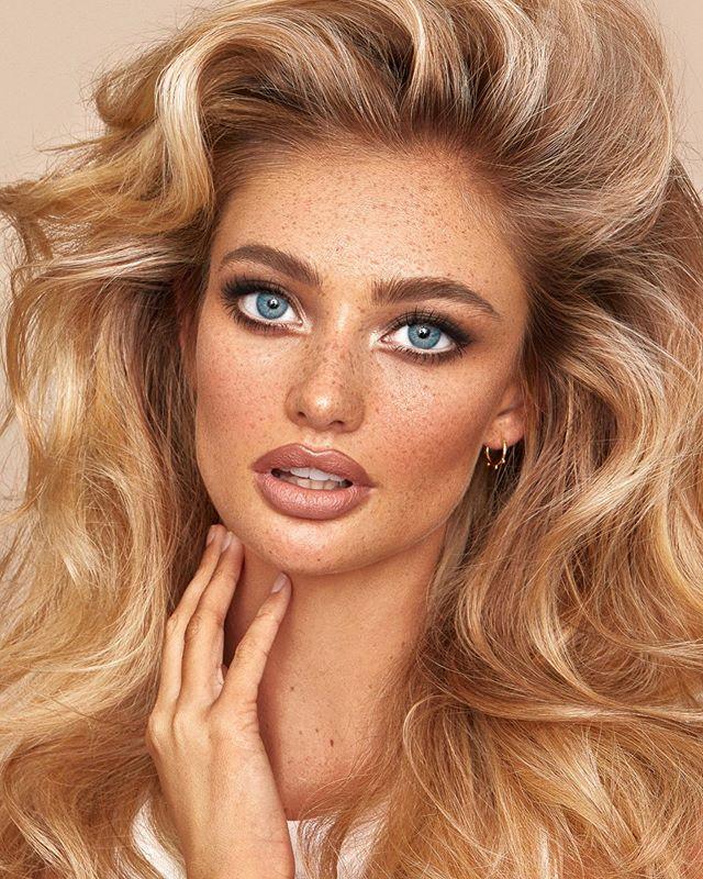 Nikki_Makeup (nikki_makeup) • Instagram fotoğrafları ve