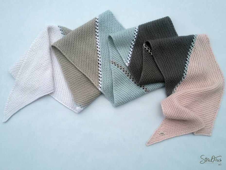Old Fashioned Freien Dish Rag Strickmuster Pattern - Decke Stricken ...